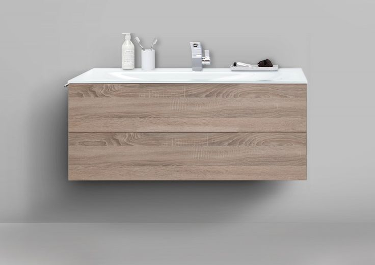 Badmöbel grifflos 120 cm Glaswaschtisch Optiwhite mit Unterschrank, Waschtisch Set Jetzt bestellen unter: https://moebel.ladendirekt.de/bad/badmoebel/badmoebel-sets/?uid=0dd4635a-9ad3-5f14-87c2-af25ec0b4c2d&utm_source=pinterest&utm_medium=pin&utm_campaign=boards #bad #badmoebel #badmoebelsets #badmöbelsets