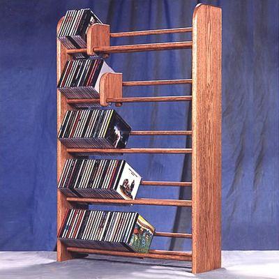 die besten 25 dvd aufbewahrung ideen auf pinterest kiste lagerung kisten handwerk und wie. Black Bedroom Furniture Sets. Home Design Ideas