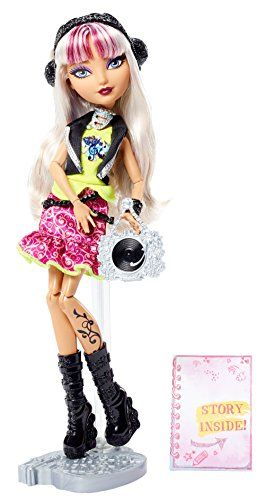 Ever After High Melody Piper Doll Ever After High http://www.amazon.com/dp/B015EB34UM/ref=cm_sw_r_pi_dp_7ZPJwb1YNME4A