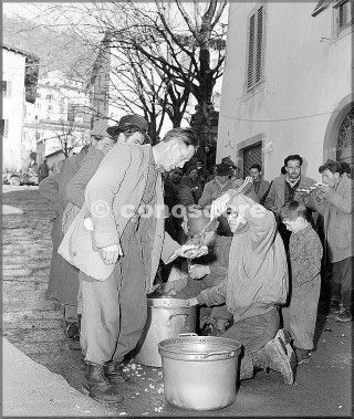 11 best world war ii cutigliano pistoia images on pinterest war ww2 cutigliano pistoia publicscrutiny Image collections