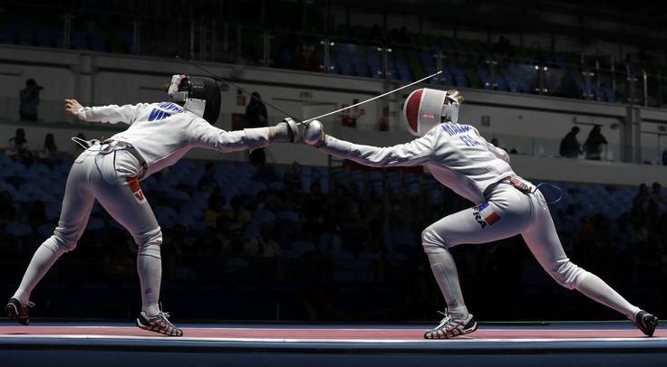 Rio 2015 Fencing - rio_olympics_fencing_women.jpeg (5270×2914)