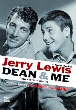 Di un simpatico editore.   Gli anni cinquanta, tra west e east coast... Una biografia romanzatissima, ma romanzata bene.
