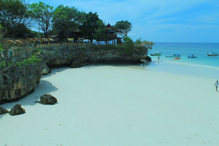 Tanjung Bira South Sulawesi