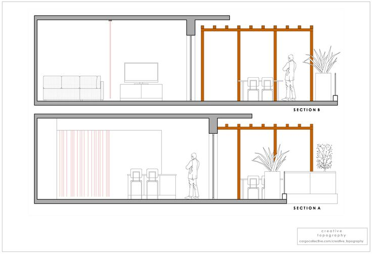 project_Small apartment's renovation in Kalamata, Messinia | phase_In progress | title_Sections | architect_Natasa Markopoulou | year_2015