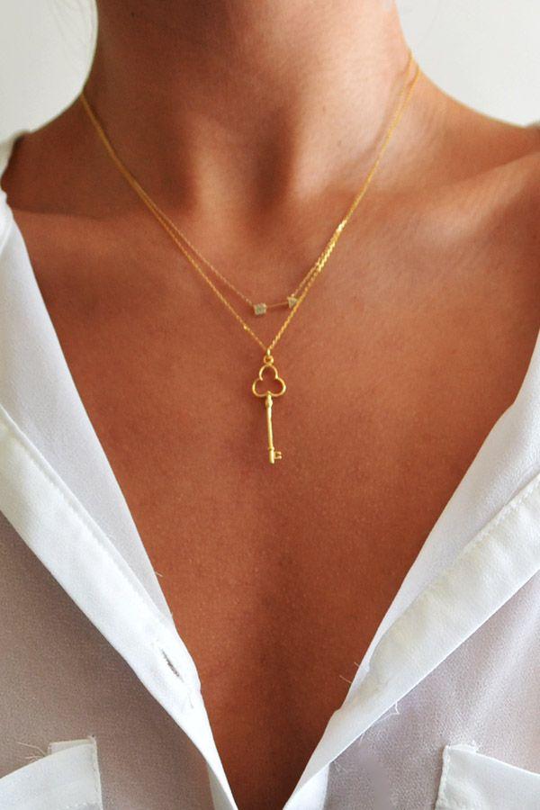 fashion jewelry fashion lifestyle women fashion jewelry beauty women jewelry #fashion #jewelry #lifestyle #women .