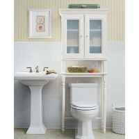 overtoiletetagerebathroomclearance home bathroom bathroom etageres