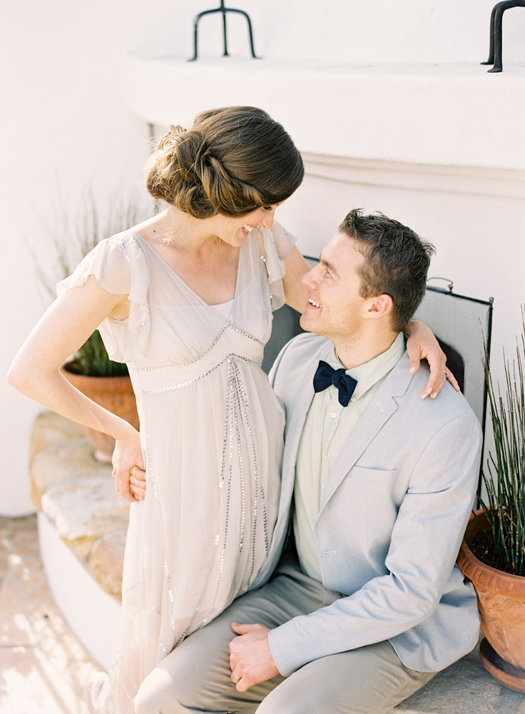 Wedding Planning For Brides Grooms Pas