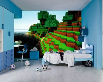 1000 images about kid s stuff on pinterest wall decor 12399 | 7e84c128711e90da74519d10737089f7