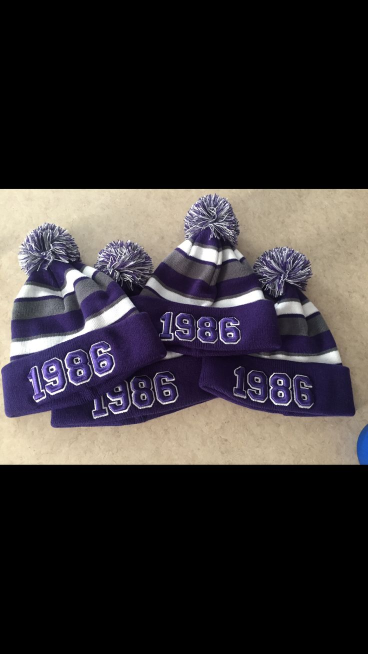 21 best sigma lambda beta images on pinterest beanie beanies sigma lambda beta 1986 beanie biocorpaavc Images