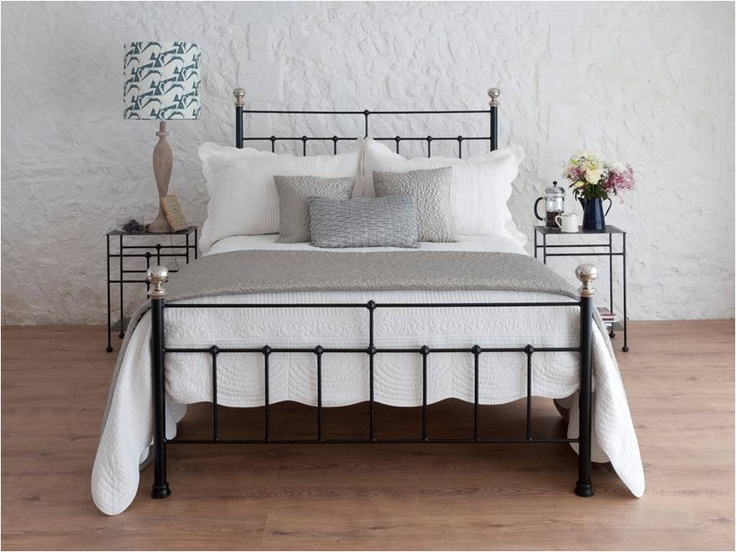31 Best Our Beds Images On Pinterest Ivory Bed And Bedding