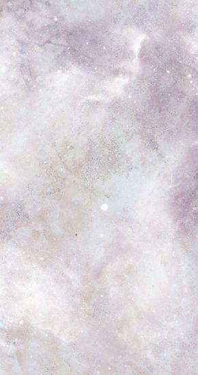 #marble #tumblr #pastel #pink #cute #aesthetic #floral #phonewallpaper #wallpaper #lyrics #piercetheveil #hd #обои #заставка #нарабочийстол