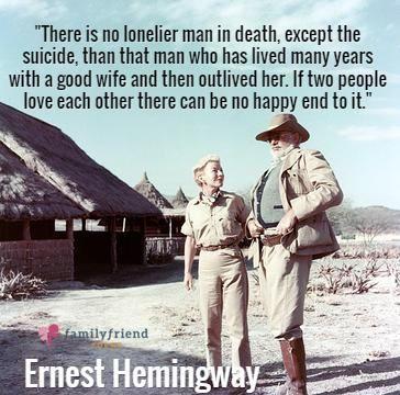 Poems by Ernest Hemingway, Poet