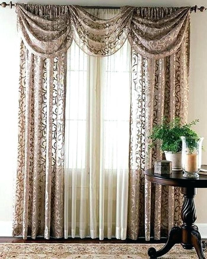 Curtains For Small Living Room Curtain Ideas Living Room Sheer Nice Curtains White Club In 2020 Curtains Living Room Living Room Decor Curtains Luxury Curtains #nice #curtains #for #living #room