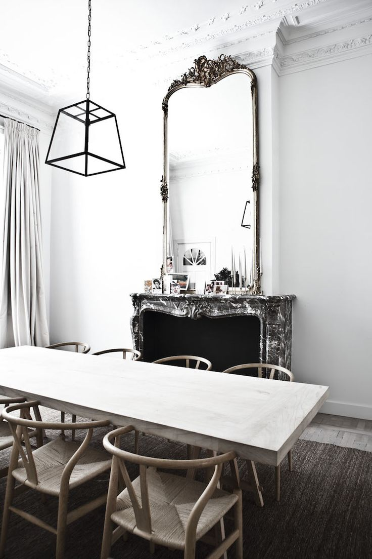 Modern dining room lights - Best 25 Modern Dining Room Lighting Ideas On Pinterest Modern Chandelier Dining Room Lamps And Dining Room Lighting
