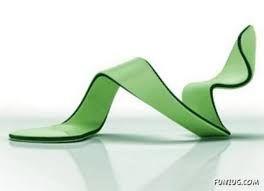 """Résultat de recherche d'images pour """"chaussure a talon original"""""""