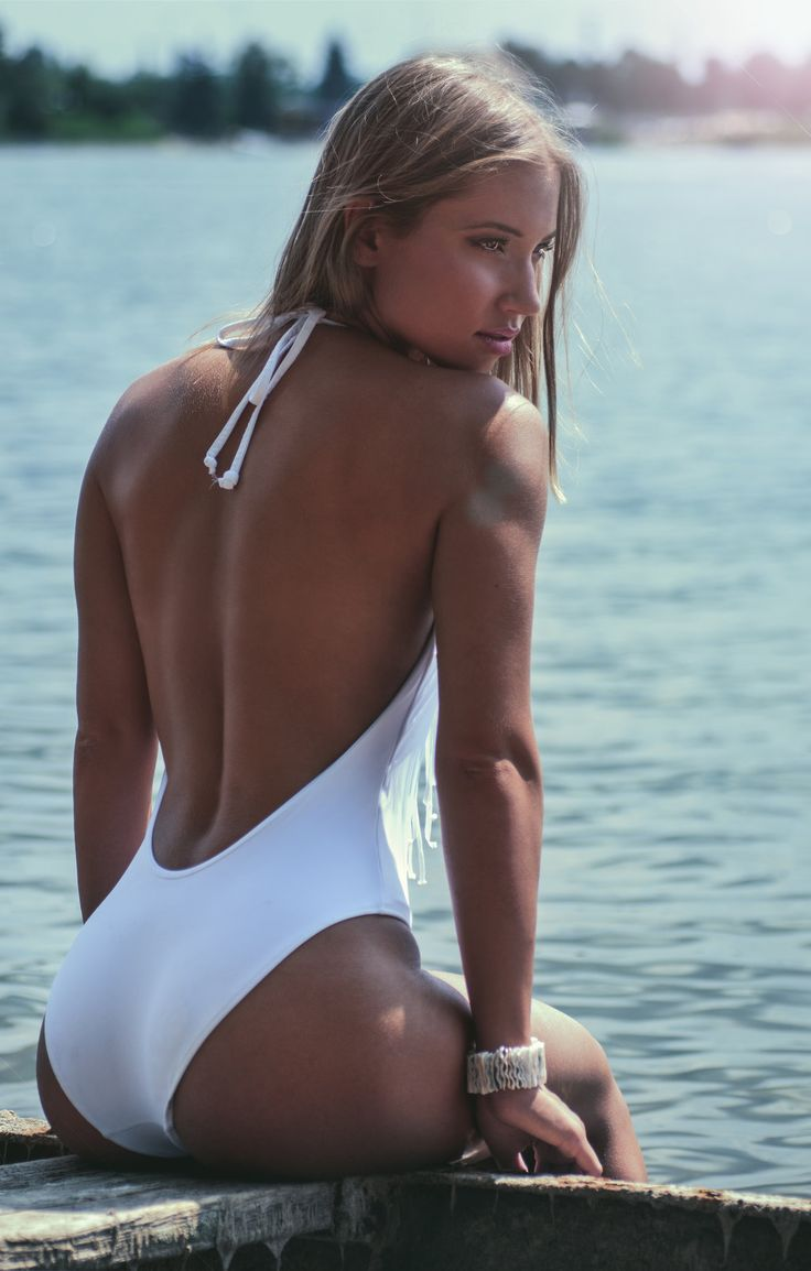 girls swimsuits Hot