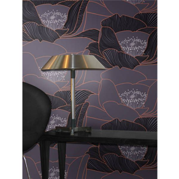 Cole & Son Contemporary III Collection from Lee Jofa