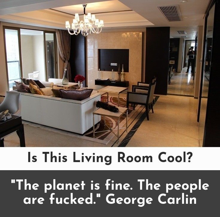 How To Decorate My Living Room. The TOP Living Room