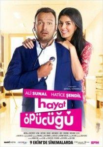 http://www.filmbudur.net/izle/hayat-opucugu-izle-tek-parca-hd.html