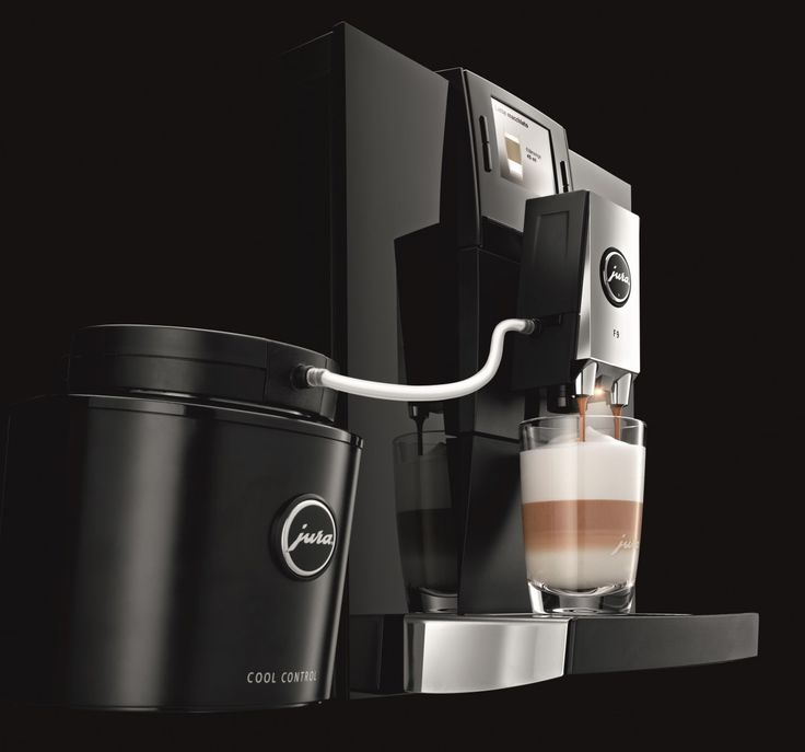 F9 « Good Design Award 2015 - Product Design: Domestic Appliances  #ProductDesign #CoffeeMachine #GoodDesignAwards #GDA #DesignAward #GoodDesignAustralia