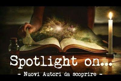 Lily's Bookmark: Spotlight on... BORN TO LOVE US di Serena Versari