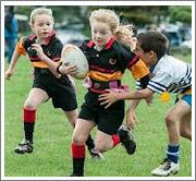 The Importance of Rugby to New Zealand - Haka Tours Blog