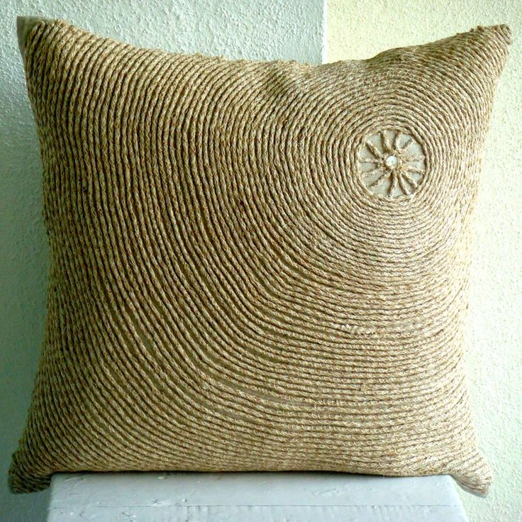 33 best Throw Pillow Covers images on Pinterest