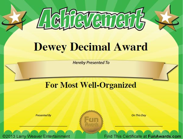 The 25 best funny certificates ideas on pinterest for Funny certificates for employees templates