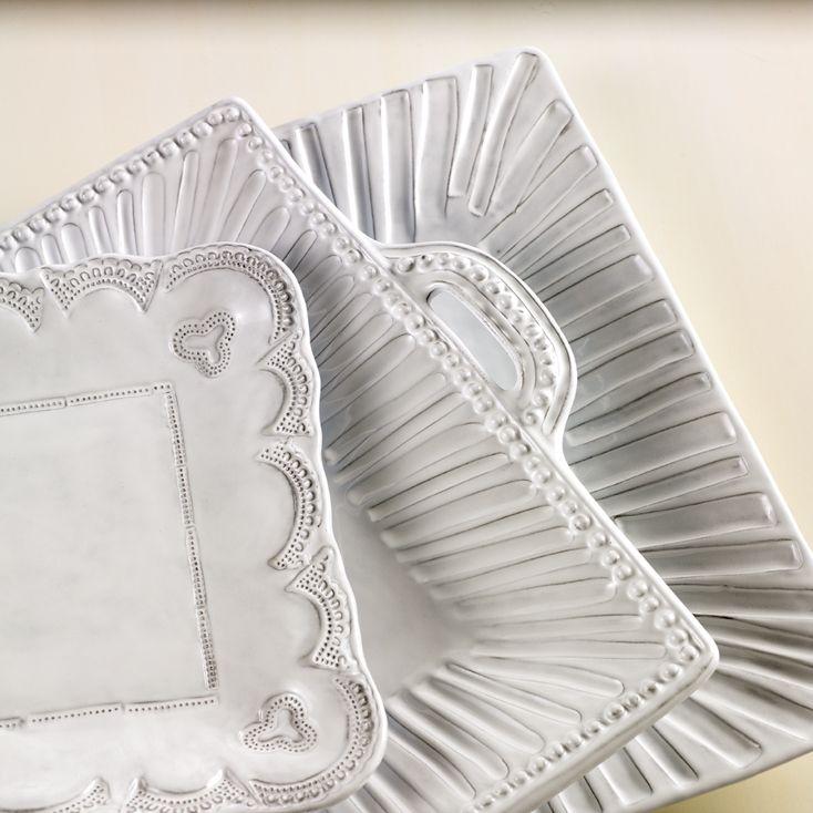 VBC Casa ceramics, handmade ceramics vintage style Presenting by Tatjana Kern http://www.bytatjana.com/c9/Accessories