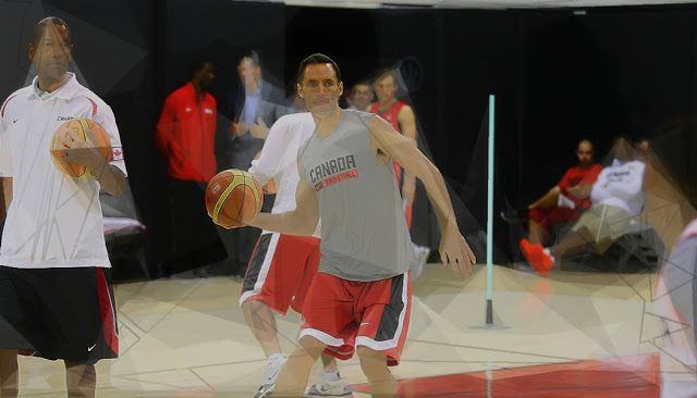 Passing Tips from Steve Nash (Video)   Steve Nash: The greatest play maker in NBA history? Quite possibly.  Ranking third all-time in assists with 10335 it would be an understatement to saySteve Nash was a good passer.The man was great and part of what made him such a great passer was his willingness to make his teammates better. Nash understood that he could not win alone even as a skilledoffensive player(Nash is in the esteemed 50/40/90Club with season averages of 50% FG 40% 3FG and 90%…