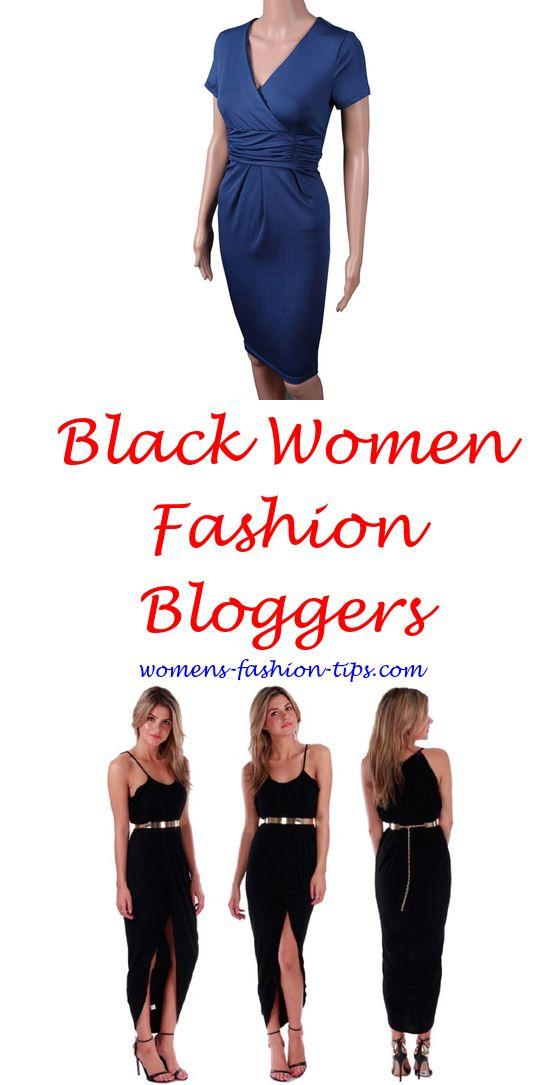 women's golf outfit - fashion cowboy boots for women.fashion casual shoes women first date outfit women 1985 fashion women 4693204369