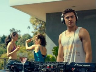 """Warner Bros. Do the Classy Thing and Blame Zac Efron for """"We Are Your Friends"""" Flopping Dismally"""