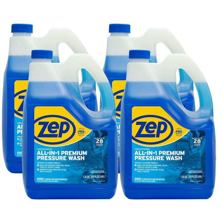 Simple Green 13421 Pro Hd Heavy Duty Cleaner 1 Gallon Bottle By Simple Green Industrial 13 98 Simple Green Pro H Best Pressure Washer Cleaners Simple Green