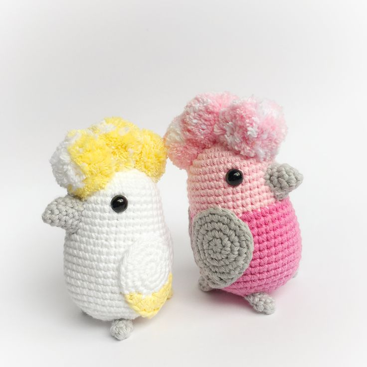 883 best Funny - Amigurumi images on Pinterest | Cacti, Craft and ...