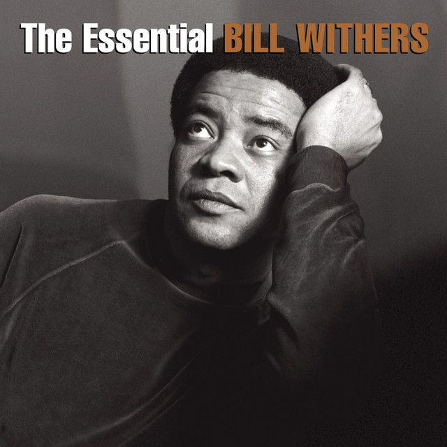 Lean on Me, a song by Bill Withers on Spotify