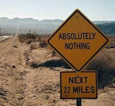 ✿ڿڰۣ(̆̃̃•Aussiegirl You've been warned..: Funny Signs, Funny Stuff, Funnies, Humor, Roads