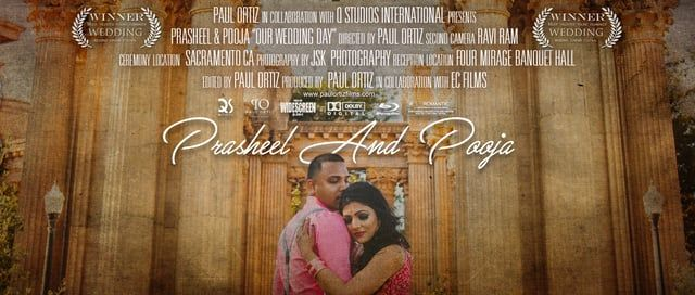 http://www.maharaniweddings.com/indian-wedding-videos/2017-06-30/9430-sacramento-ca-indian-wedding-by-paul-ortiz-films Sacramento, CA Indian Wedding by Paul Ortiz Films. @vintagecarriage @jskphotos @saripalace/sari-palace-fashion. Sacramento, CA Indian Wedding by Paul Ortiz Films