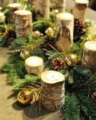 Birch Candles http://www.marthastewart.com/search/apachesolr_search/mlt/962128?search_key=candles