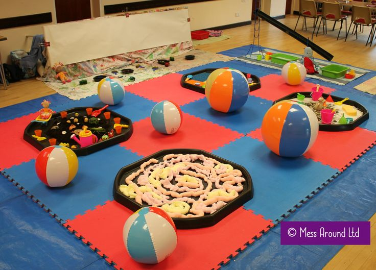 31 best Mess Around Birthday Parties images on Pinterest Peppa
