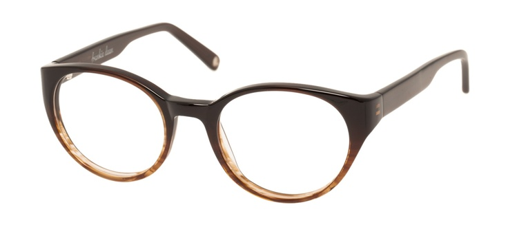 frankie dean specs