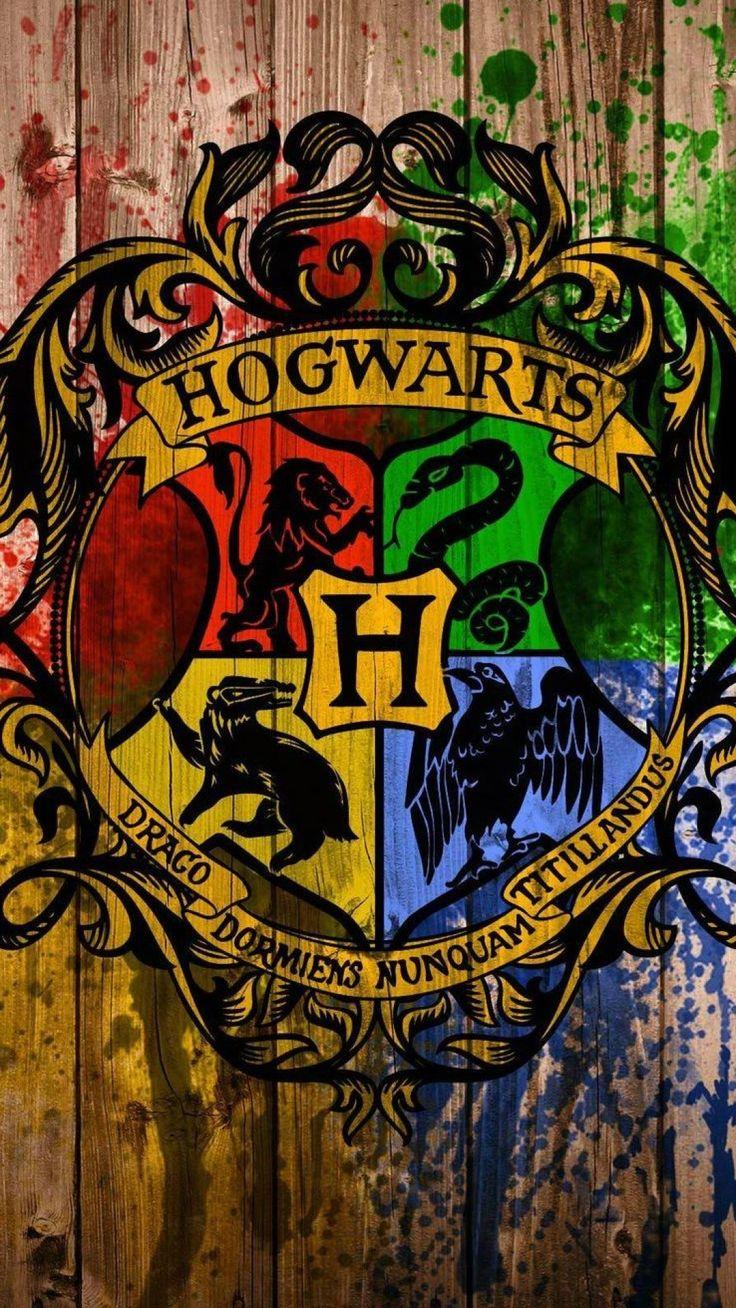 Beautiful Wallpaper Harry Potter Emoji - 7e85c3ce725d601057b20de991f94734--cell-phone-wallpapers-wallpaper-iphone  Best Photo Reference_365379.jpg