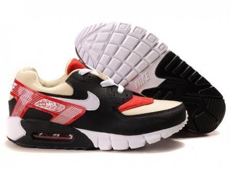 90S Air Max Sale