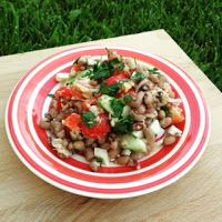 O cestinho da mamã  : Salada Portuguesa