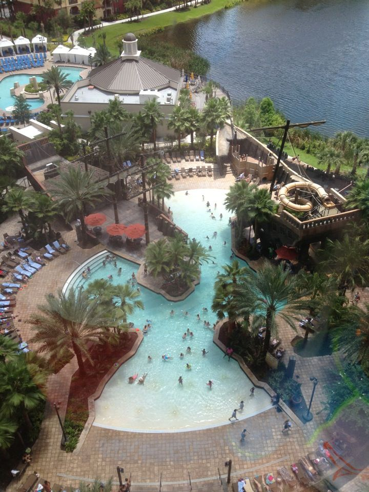 100 Best Images About Wyndham Vacation Resorts On Pinterest Patriots The Cottage And North