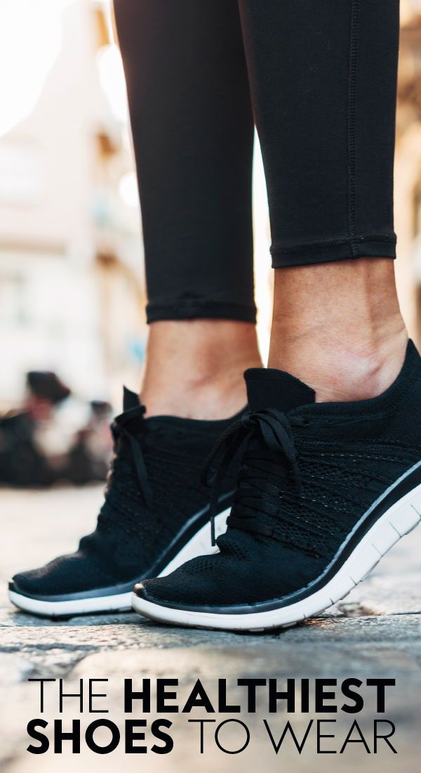ededc3f0b The  healthiest shoes to wear.  shoes  sneakers  comfortablesneakers  feet   comfortableshoes