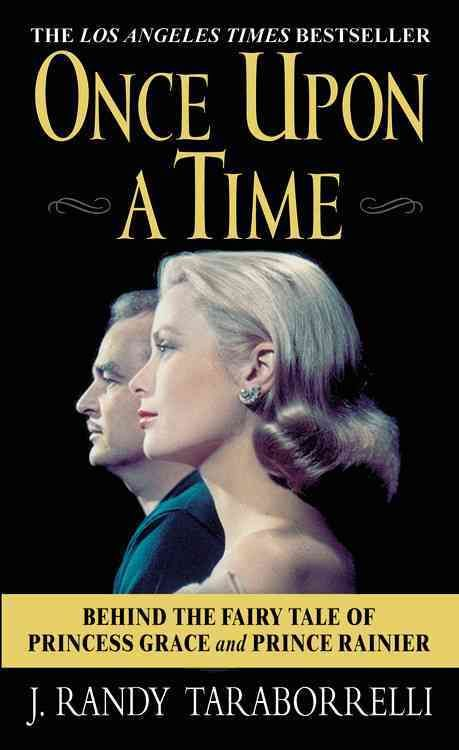 Traces the marriage of Grace Kelly and Prince Rainier, citing the factors that prompted her to marry a man whom she did not completely know and consequently sacrifice her desires and ambitions for her