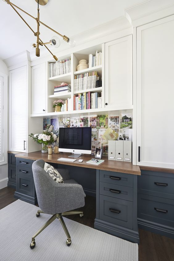 1114 best home office inspiration ideas images on pinterest