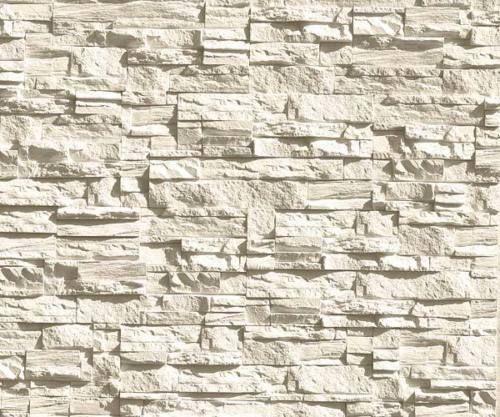 Oltre 25 fantastiche idee su rivestimento in pietra su - Rivestimento muro esterno ...