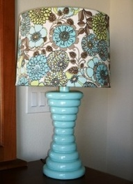 refurbished lamps