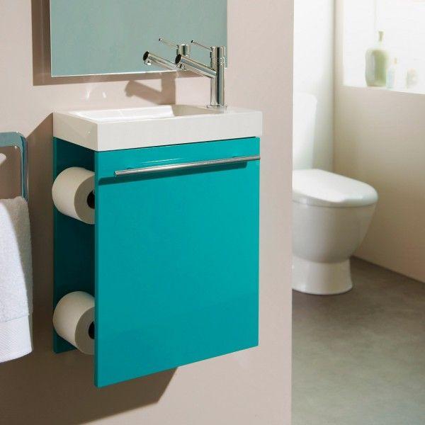 1000 id es sur le th me distributeur papier toilette sur for Meuble sur toilette